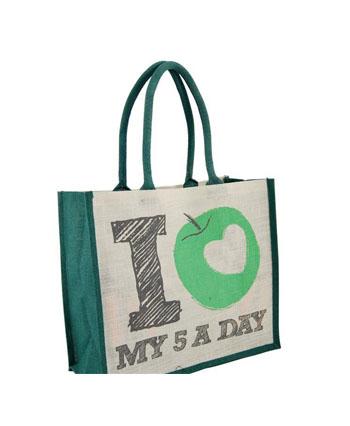 环保购物袋定制