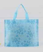 【精华】购物袋定做使用的优势有哪些 购物袋定做的特点