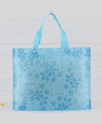 环保购物袋加工定制