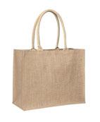 【组图】购物袋定做的主要优势 购物袋定做找金汇值得您信赖