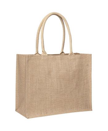 折叠购物袋定制