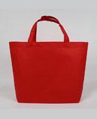 【最热】购物袋定做的优势 购物袋定做有什么特点