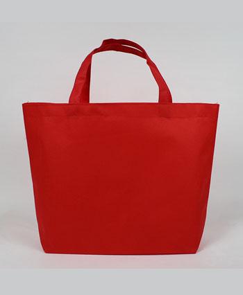 环保购物袋制作
