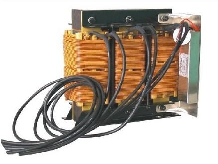 【多图】质量好的电磁屏蔽材料 导电胶都有哪些?