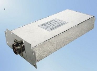 【汇总】为您讲解电源滤波器的定义 厂家告诉您怎么安装电源滤波器?