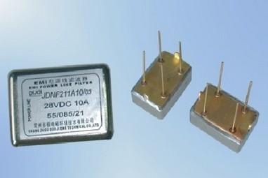 【�<摇侩�磁屏蔽材料的搭接方法 �磁屏蔽材料的�C理是什么?