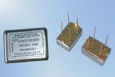 【最全】经常用到的屏蔽材料有哪些呢? 导电胶的广泛运用