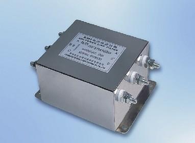 【推荐】屏蔽材料屏蔽壳体内容简介 专业供应电磁屏蔽材料