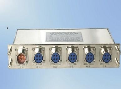 【新闻】电源滤波器的首要效果是什么? 常见的几种电源滤波器响应