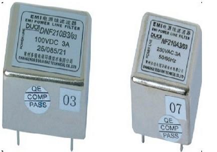 【文章】厂家告诉您怎么安装电源滤波器? 电源滤波器的首要效果是什么?