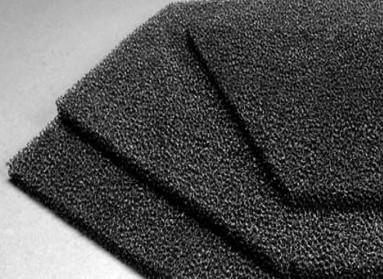 【最热】常用的屏蔽材料种类 分析导电涂料的功效