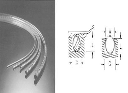 【原创】了解实际的电磁屏蔽体结构材料 谈一谈电磁屏蔽材料的发展
