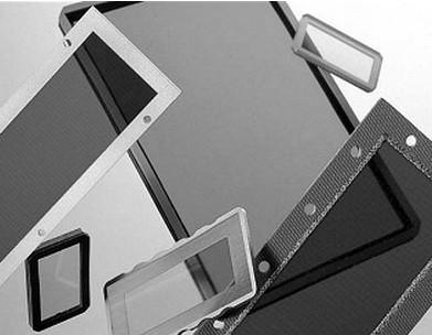 【知识】常见的屏蔽材料有哪些? 导电胶都有哪些?