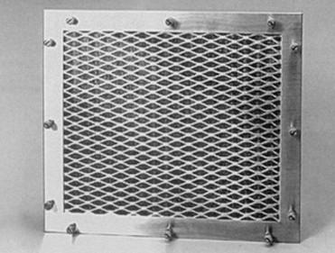 【方法】你知道�磁屏蔽材料的�N���? 您知道�磁屏蔽材料的�C理是什么��?