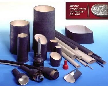 【方法】磁屏蔽材料的特征你知道吗? 导电涂料的用途