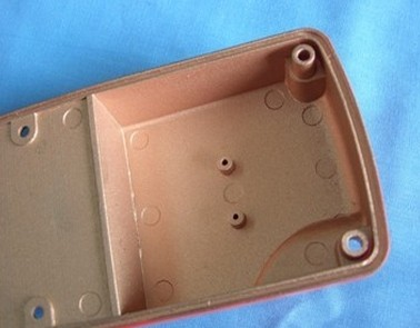 【方法】关于导电胶的小知识 导电漆的作业原理是什么?