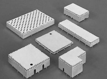 【方法】分析导电涂料的功效 在选择电磁屏蔽材料应注意以下几方面