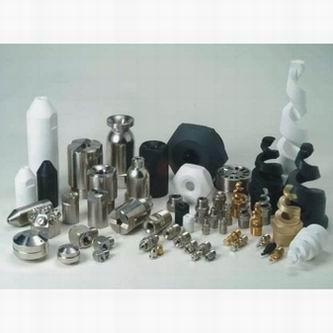 【优选】脱硫除雾器的主要性能 除雾器制造应满足的参数要求