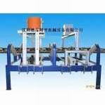 【新闻】吸收塔除雾器的选型与设计 叶片式除雾器的设计