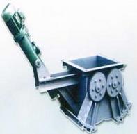 电液动颚式放料装置价格