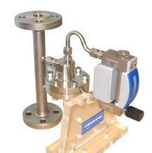 自力式液位监控装置