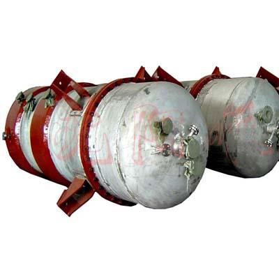 """【图文】湿法脱硫熔硫釜的设计_""""环清环保""""节能改造"""