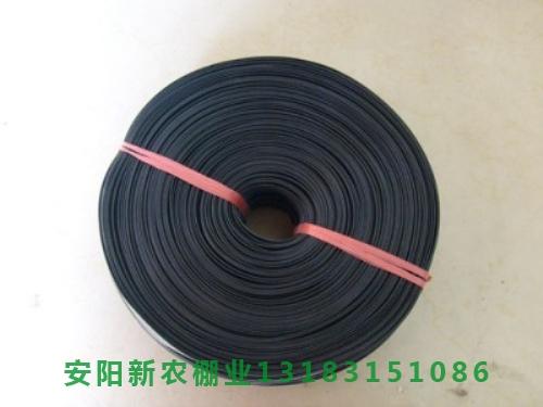 滴管塑料管