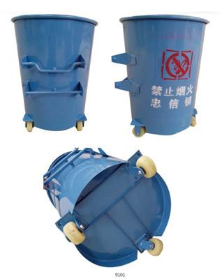 贵阳钢制清洁挂桶