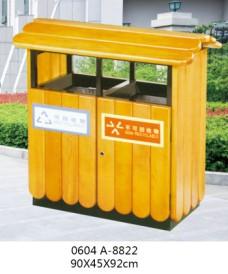 贵州垃圾桶批发