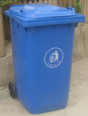 贵阳环卫垃圾桶