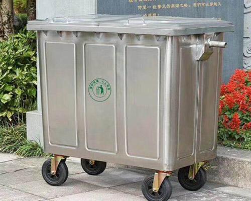 贵州垃圾桶生产厂�?/></a></h4> <h3><a href=
