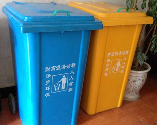 �ȝ��钢垃圾桶
