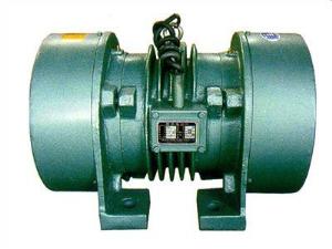 YZO系列振动电机