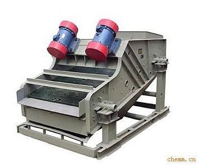 北京振动筛分设备