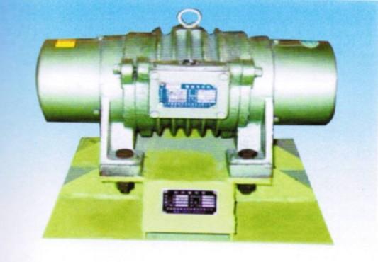 ZFB係列倉壁振動器