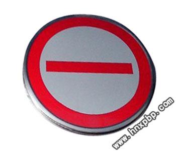 河南交通标志标牌
