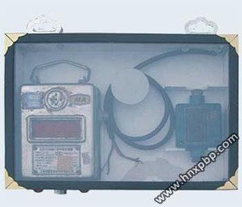 金沙城井下高分子传感器保护盒