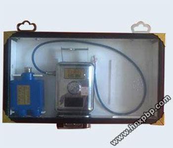 金沙城井下不锈钢传感器保护盒