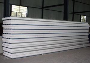 【最热】山东板房安装流程 为您讲解山东板房优缺点