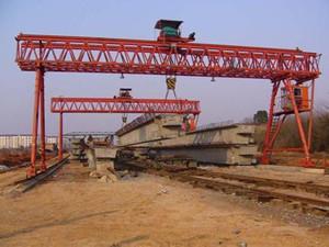 深圳公路架桥机