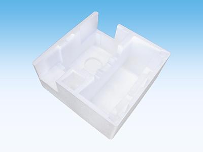 贵州泡沫箱子