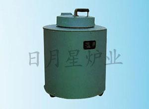 液体氮化炉