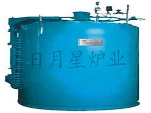 工业热处理炉