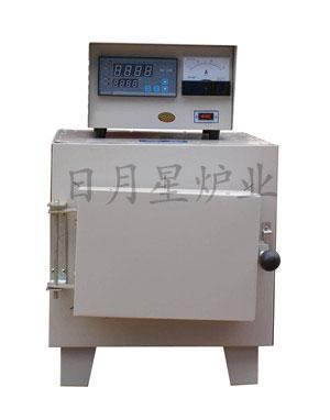 山东箱式电阻炉