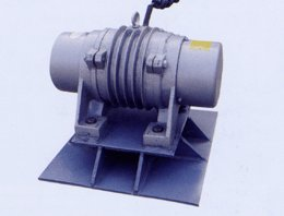 ZFB系列防闭塞装置