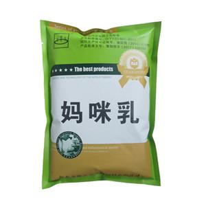 郑州妈咪乳--猪奶粉/羊奶粉/牛奶粉/猫狗奶粉