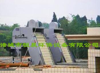 【精华】气浮机停机操作流程 气浮机使用细则