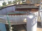 【资讯】气浮机的定期爱护 气浮机使用注意的问题为您介绍