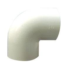 PVC彎頭