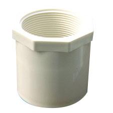PVC內絲
